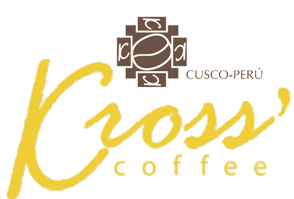 Kross Coffee